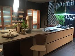 kitchens with bars and islands how to the most of a bar height table