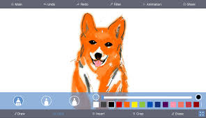 sketch kit drawing app android apps on google play