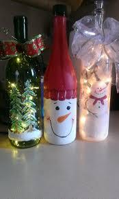 Homemade Christmas Decoration Ideas Cheap by Best 25 Cheap Christmas Decorations Ideas On Pinterest Cheap