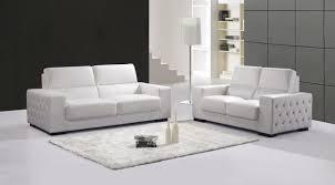 sofa 3 sitzer leder echte echtem leder sofa wohnzimmer sitzgruppe möbel 2 3 sitzer