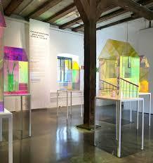 colour emotions 2016 form design center malmö curator and