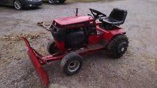 toro mower deck ebay