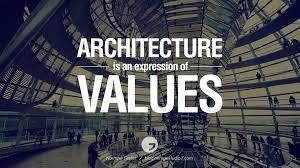 as great architecture parametric design programming scripting
