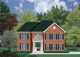 custom home plans and pricing the summerdale floor plans parry custom homes