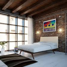 bedrooms design ideas attachment id u003d6040 mid century modern