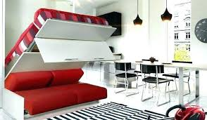 armoire lit avec canapé armoire lit electrique placard escamotable pas cher ikea avec