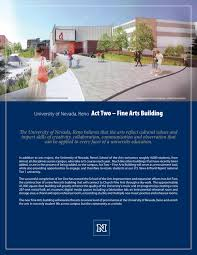 act two brochure by nevada silver u0026 blue issuu