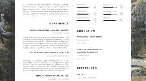 Formidable Top Resume Writers Tags Satisfying Resume Writer Tags Help Semiconductor Equipment