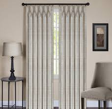 French Pleated Drapes Custom Drapes For Your Windows Curtainsfashion Com