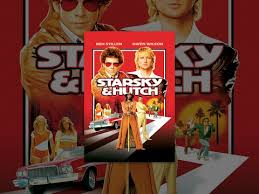 Starsky And Hutch Trailer Starsky And Hutch Film Music Download Mp3 138 08 Mb U2013 Download