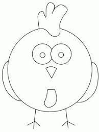 spring coloring pages spring coloring pages kids coloring