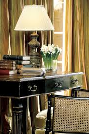 22 best color combo black u0026 gold images on pinterest home