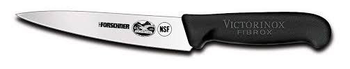 where to buy kitchen knives fibrox 5 mini chef s knife stuff to buy kitchen