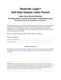 contract termination letter forms and templates fillable