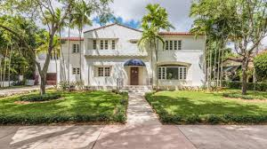 coral gables luxury homes grand estate near the biltmore hotel coral gables 1117 alhambra