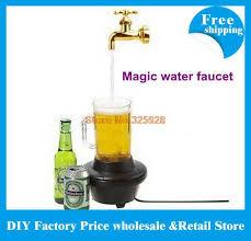 Water Faucet Night Light Faucet Night Light Images
