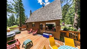 626 sq ft tiny cabin with 3 bedrooms amazing small house