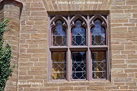 american home design windows castle windows doors gates hatches windows shutters cellar doors