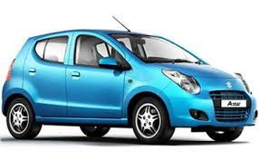 cars india top 10 small cars in india 5 lakhs