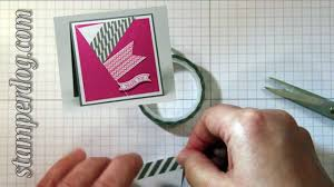 How To Use Washi Tape 10 Tips On How To Use Washi Tape Youtube