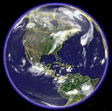 global map earth global cloud map is back earth