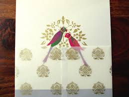 South Indian Wedding Invitation Cards Designs 88 Best Indian Wedding Invitations Images On Pinterest Indian