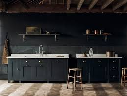 create cutting edge space with the latest on trend kitchen designs