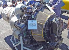 image result for lucas aerospace ltd jet engine fuel control