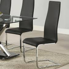 Modern Dining Chairs Australia Leather Dining Chairs Modern Chair Fritz Modern Dining Chair
