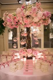 wedding ideas why brides love peonies inside weddings