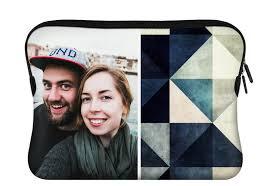 produkte selbst designen acer chromebook 14 taschen hüllen selbst gestalten caseable