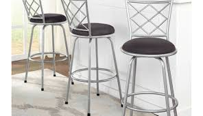 Kitchen Counter Stools by Preservation Kitchen Counter Stools Swivel Tags Black Leather