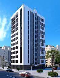 12 story modern apartment exterior design u2013 cas