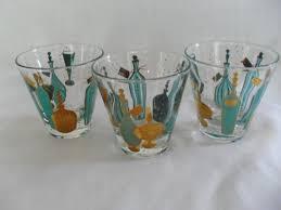 classic barware 57 best vintage barware cocktails images on pinterest vintage