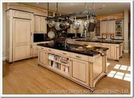best kitchen island designs kitchen island designs home design ideas