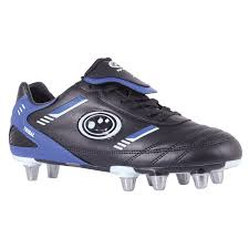 s rugby boots canada optimum tribal boys rugby boots amazon co uk shoes bags
