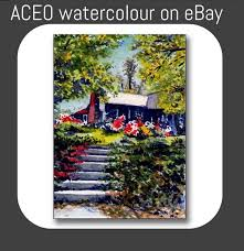 aceo cards for sale 1777 best just aceos and atcs images on artist