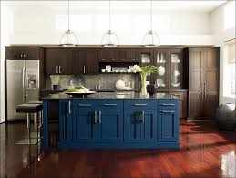 Kitchen Color Scheme Kitchen Kitchen Color Schemes With White Cabinets Blue Grey