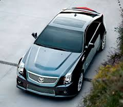 cadillac cts limo 2010 cadillac cts v coupé specifications carbon dioxide emissions