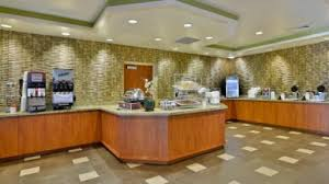 Orlando Florida Comfort Inn Last Minute Discount At Comfort Inn U0026 Suites Orlando
