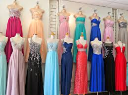 bridesmaid dresses los angeles bridesmaid dress stores in downtown los angeles high cut wedding