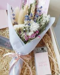 s day unique gifts mothers day gifts unique gifts for women gift box set