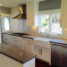 kitchen u2014 maco construction