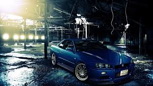 nissan skyline insurance quote download nissan skyline gtr wallpapers gallery