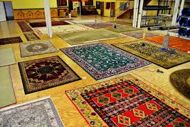 rug cleaning houston services for area and oriental rugs carpet