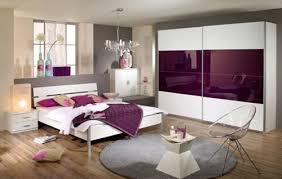purple and white bedroom purple and white furniture my web value