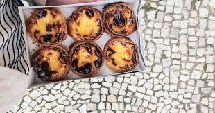 cuisine portugaise dessert recettes de plats portugais poulet croissants autres foodlavie