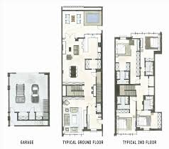 cottage floor plans with loft loft house plans elegant best floor ideas ranch with home modern