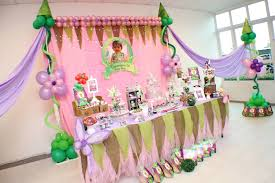 tinkerbell party ideas tinkerbell birthday party ideas the tinkerbell birthday