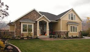 builders home plans the maddox custom home plans from utah builders
